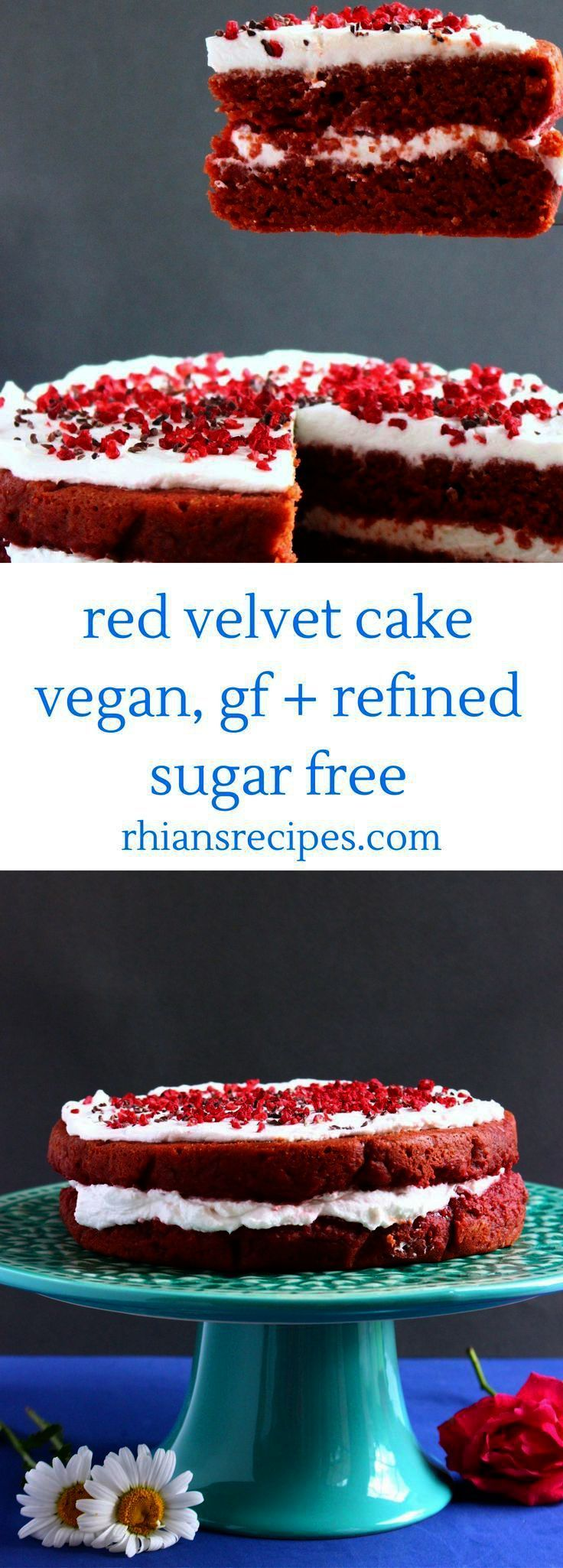 Homemade Desserts For Diabetics rather Gluten Free