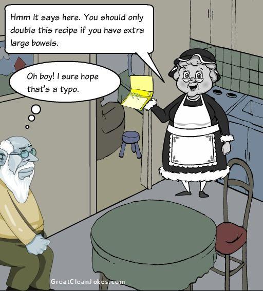 Bathroom Humor Funny Cartoons Funny