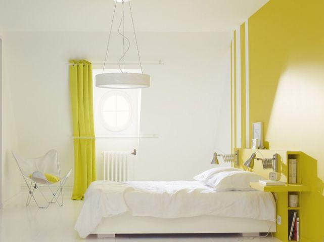 Quelles couleurs choisir pour une chambre du0027enfant? Room decor