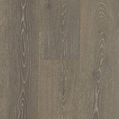 Mohawk Flooring Oak Laminate Maple