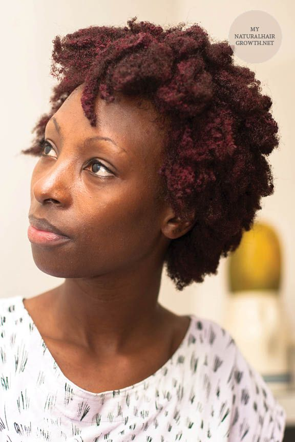 Hibiscus For Hair Natural Hair Styles Hibiscus Hair Beauty