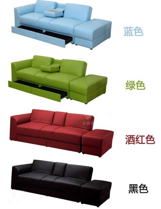 Multipurpose Sofa Set Google Search