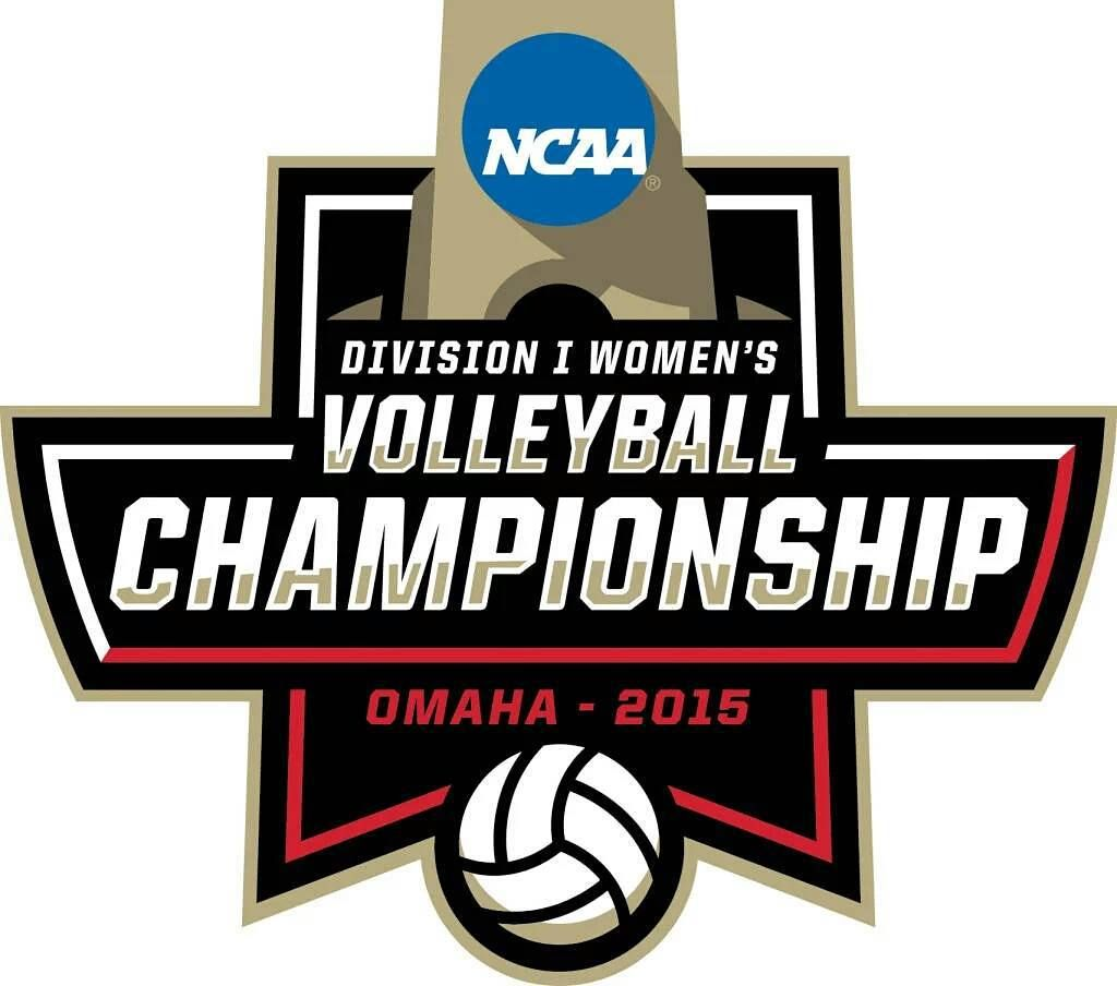 The 1400 Klub On Instagram Volleyball Will Face Minnesota In The 1st Round Of Ncaa Tournament On Friday Volleyball Tournaments Women Volleyball Ncaa Bracket
