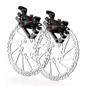 Top 10 Best Mountain Bike Brake Rotors In 2020 Reviews Cool