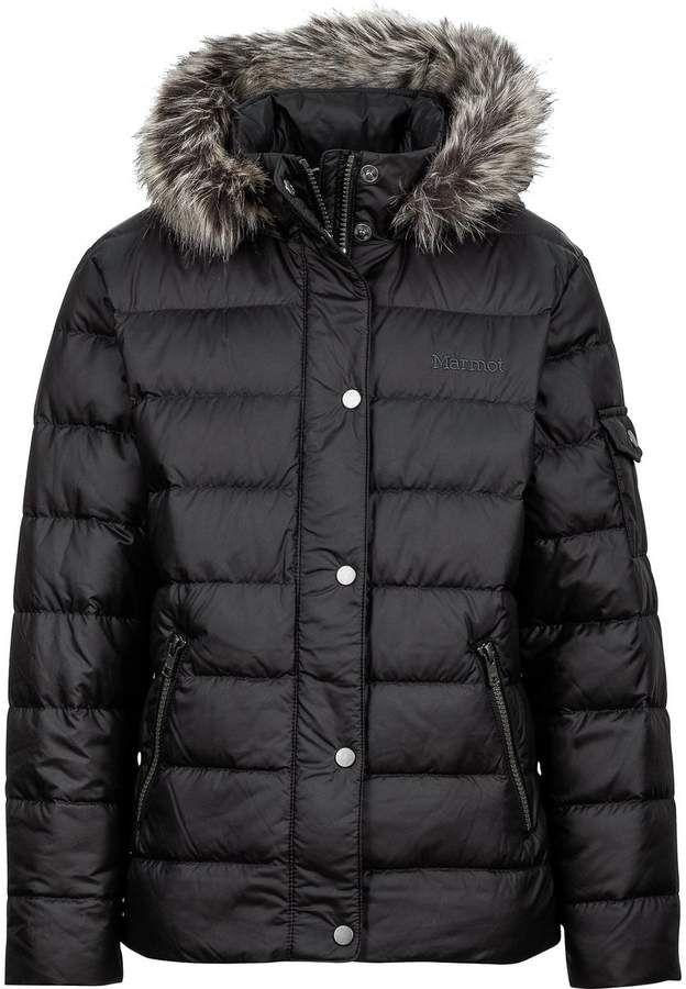 Marmot Hailey Down Jacket Girls Jackets Kids Outfits Girls Hand Warmers