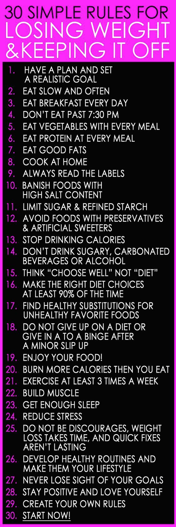 How to reduce trans fats in diet