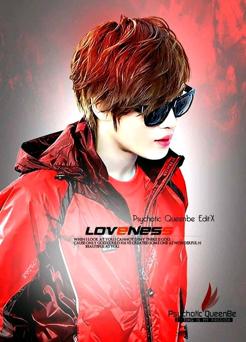 Korea Style Dp Cover Boy Photography Poses Photoshoot Pose Boy Photo Poses For Boy