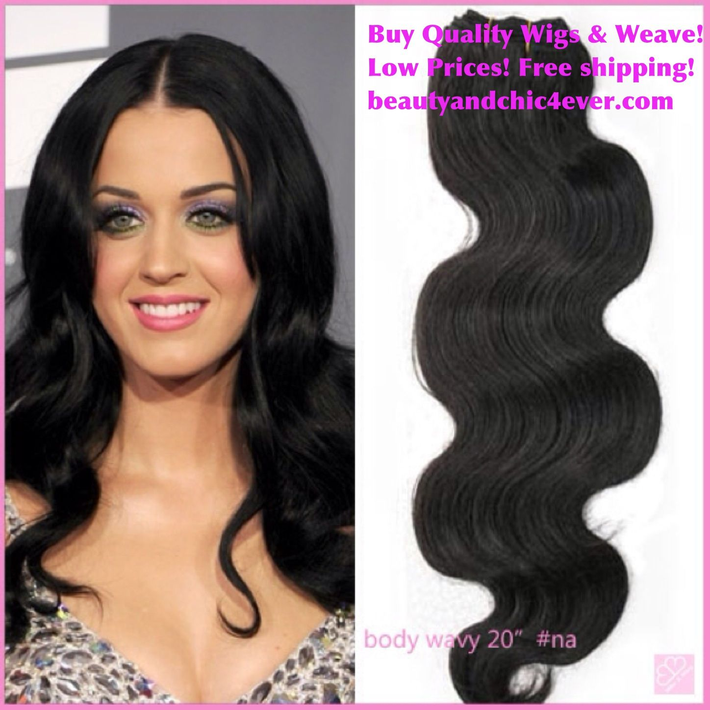 Buy High Quality Wigs Hair Extensions Low Prices Free Shipping