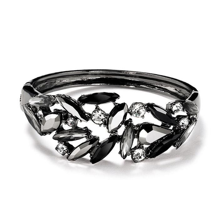 mark. Gleam Come True Bracelet