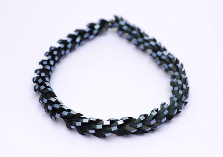 #taniaclarkhall #jewelry #abstract #lucentestudio #jewelry #fashion