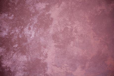 Efectos de pintura en paredes 11 pintura aguada paredes - Efectos pintura paredes ...