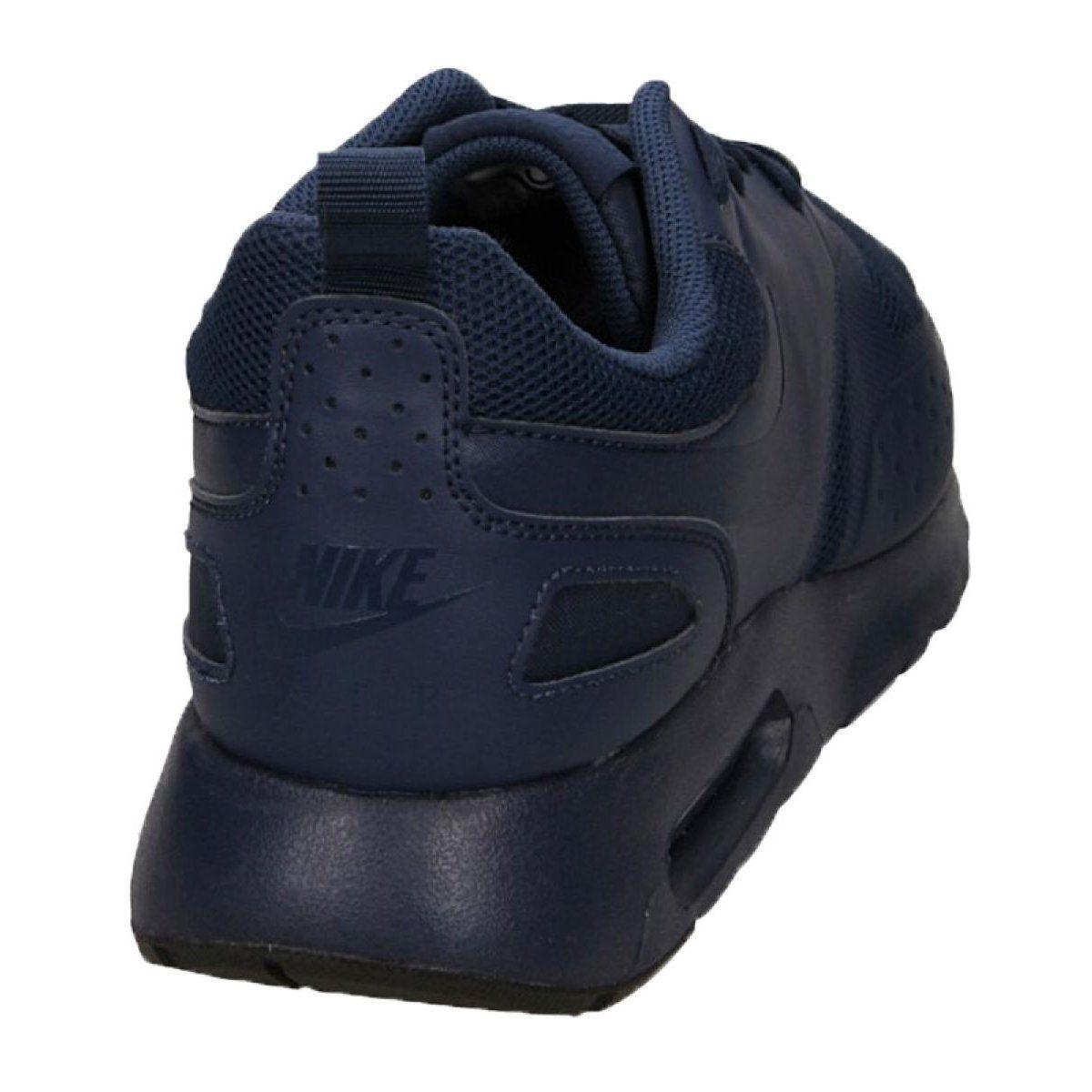 Buty Nike Air Max Vision M 918230 401 Granatowe Nike Air Max Mens Nike Shoes Nike Air