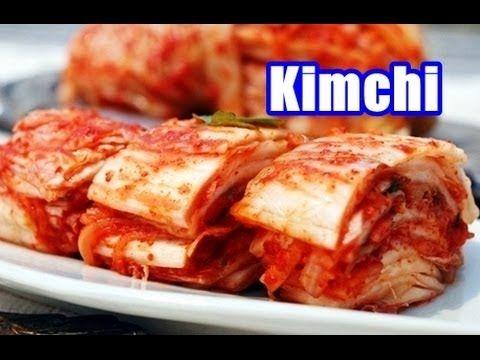 Easy kimchi recipe korean food httppreppingvedollararmy easy kimchi recipe korean food httppreppingvedollararmy forumfinder Image collections