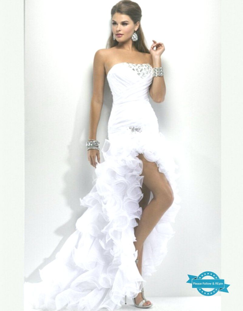 Pin On Wedding Dresses With Bling