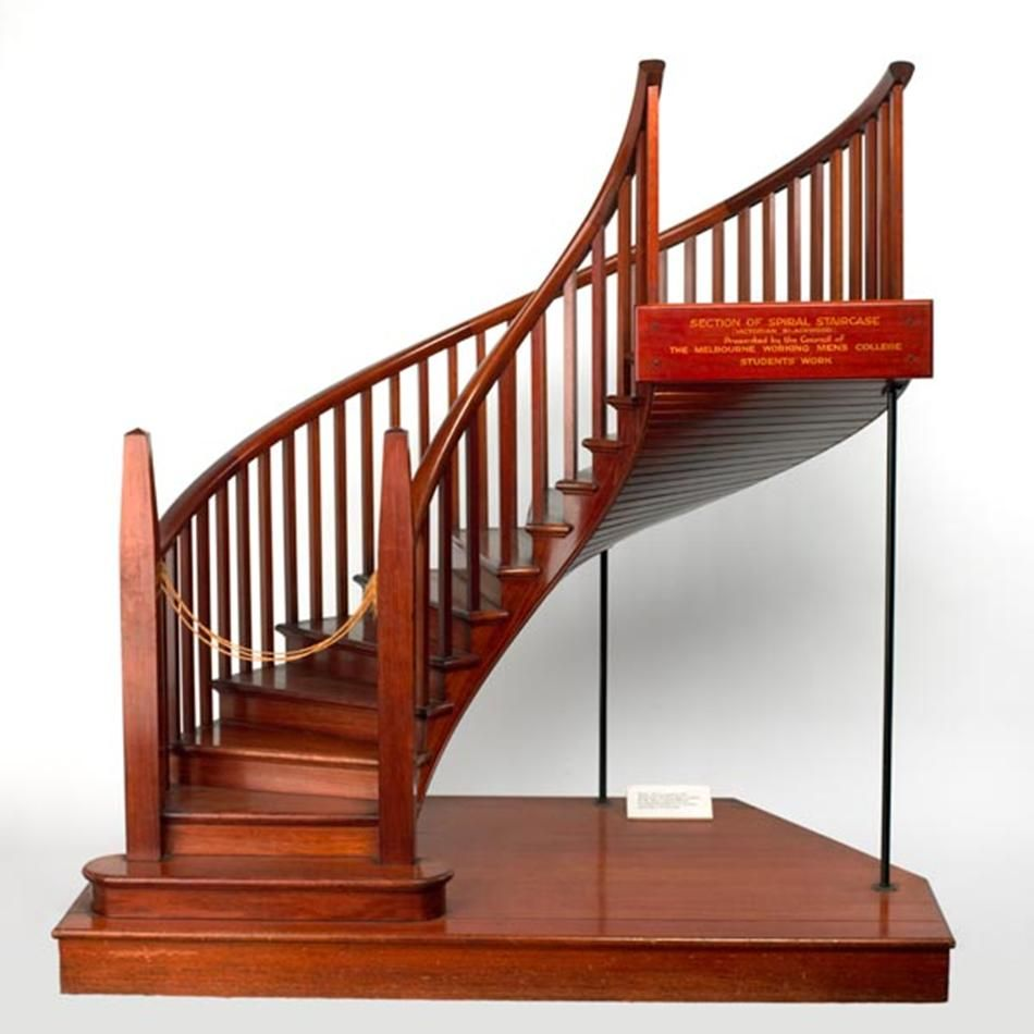 Best Antique Spiral Stairs Staircase Duvinage Cast Model 320 400 x 300