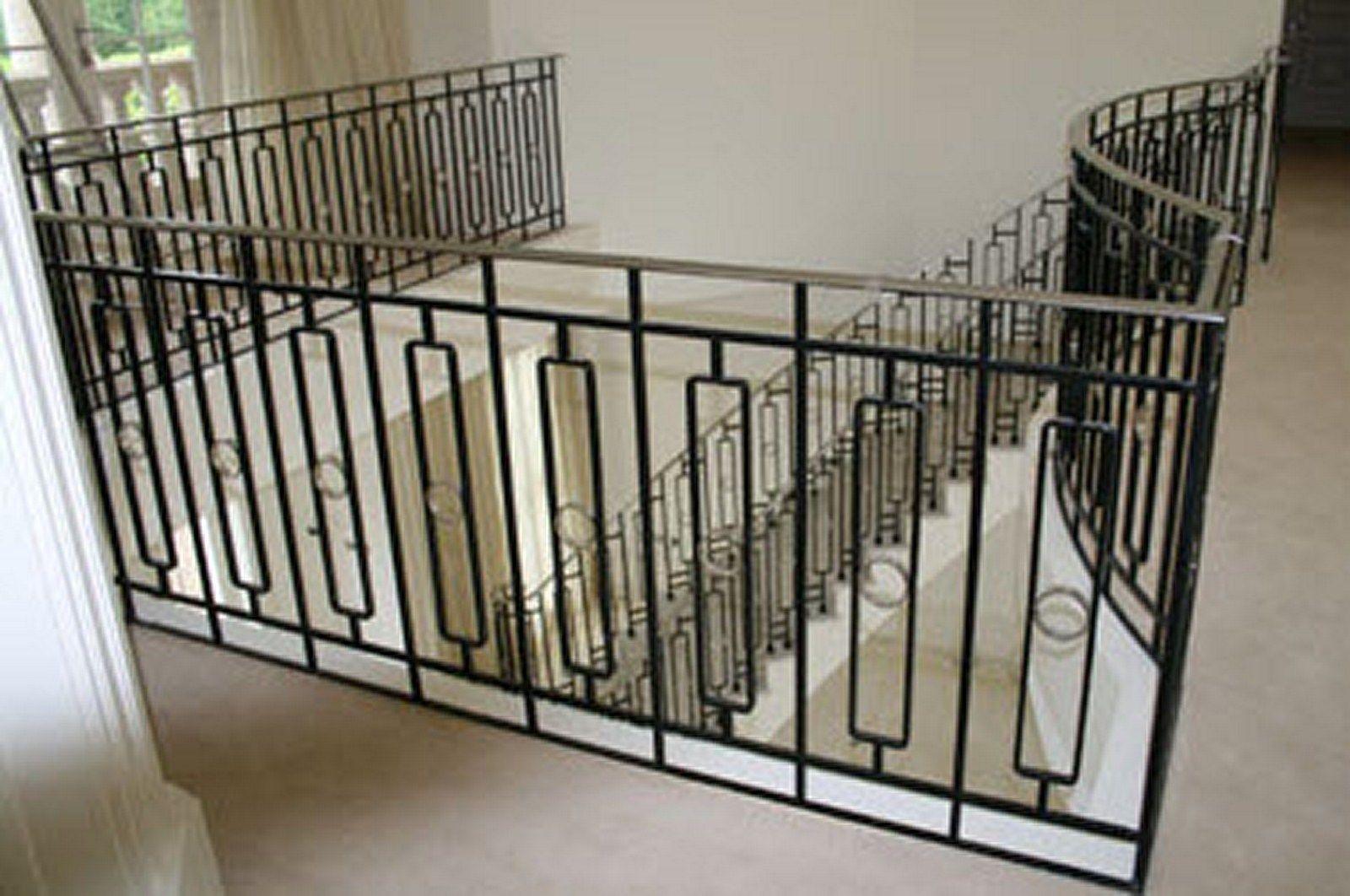 garde corps pinterest garde corps rambarde escalier et rampe escalier. Black Bedroom Furniture Sets. Home Design Ideas