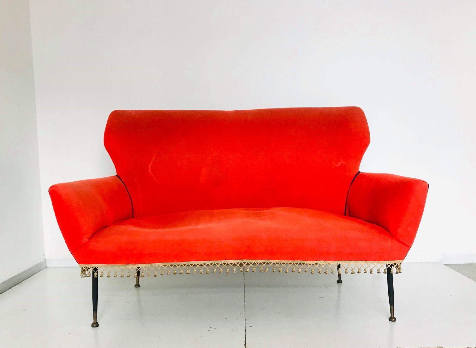 Klippan Sofa Leder Rot Schoner Wohnen Sofa Grau Design Sofa Cushion Covers Sofas Designer Schlafsofa Fede Schlafsofa Federkern Sofa Leder 2 Sitzer Sofa