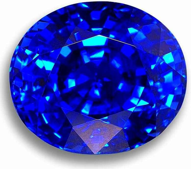 Precious Stones Images Sapphire Stone HD Wallpaper And Background