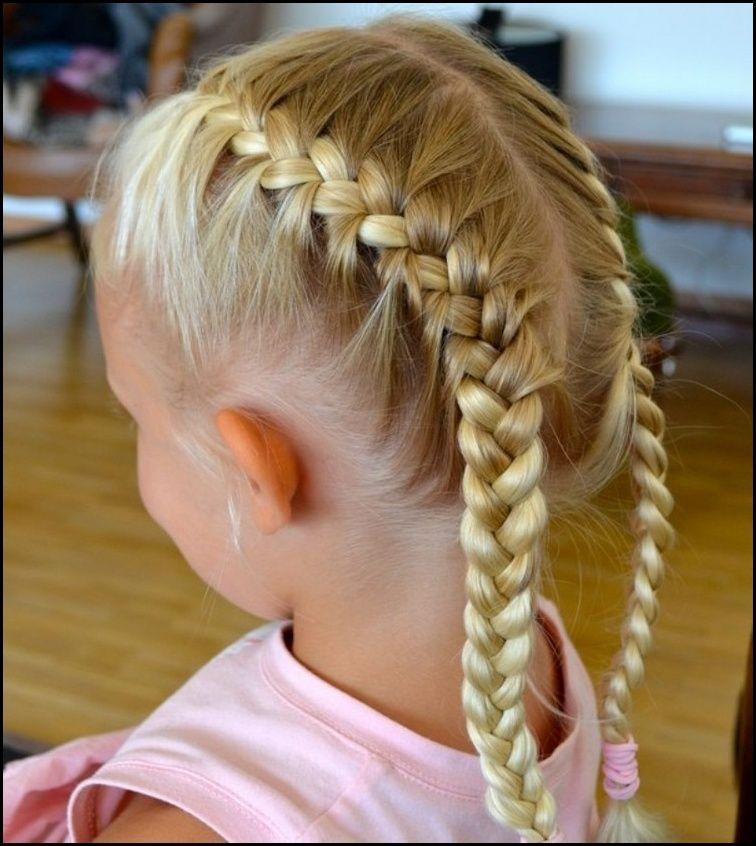So Stylen Sie Verschiedene Flechtfrisuren Fur Kinder Selber Meine Frisuren Geflochtene Frisuren Zopfe Flechtfrisuren