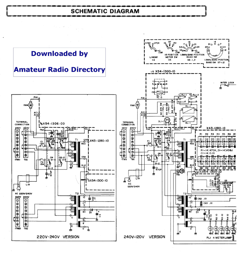Kenwood Ddx418 Wiring Diagram Diagram Wire Kenwood