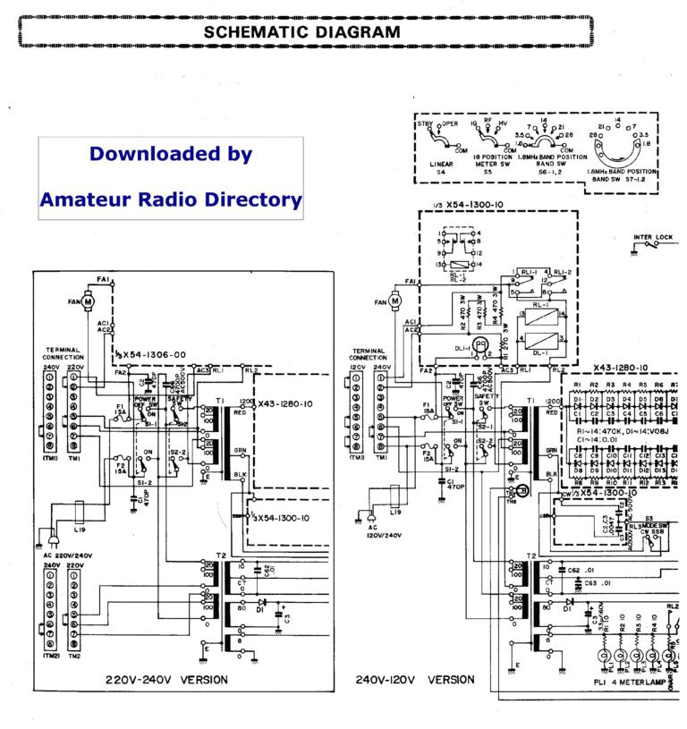 kenwood ddx418 wiring diagram  2011 ford f 250 radio wiring