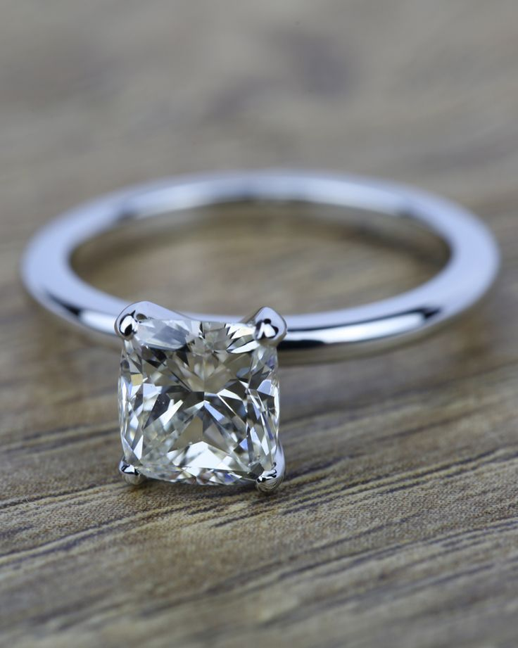 how to make engagement ring fit tighter