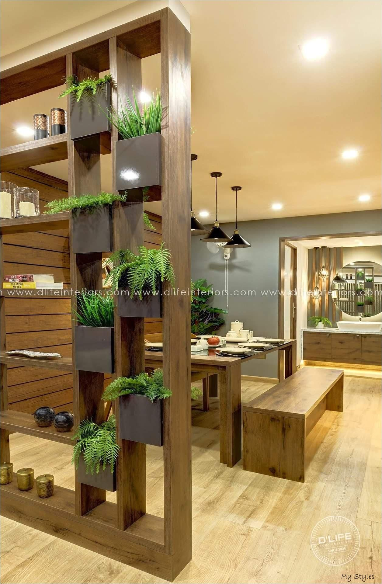 no title low cost holidays in 2020 living room on incredible tv wall design ideas for living room decor layouts of tv models id=18201