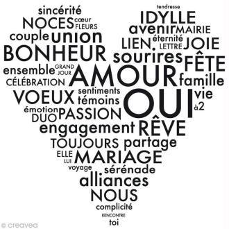 40 Idées Diy Pour La Saint Valentin Bujo Tampon