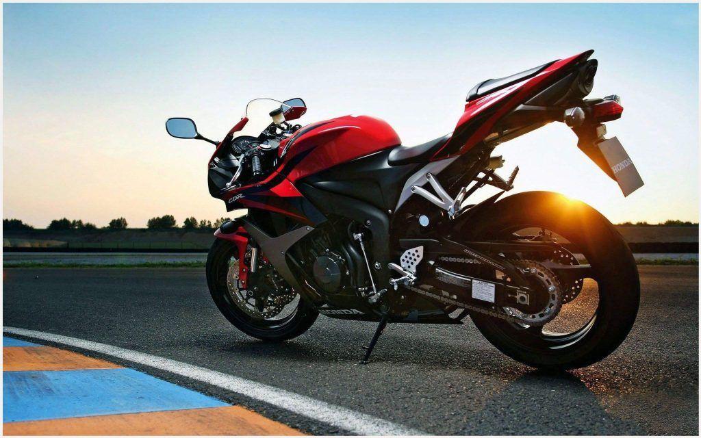Honda Cbrrr Repsol best image gallery  share and