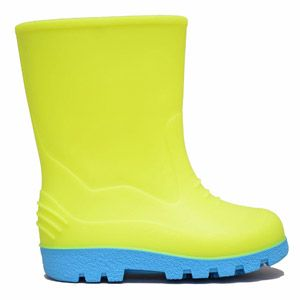 Weather Spirits Toddler Rain Boot | Bella's birthday ideas ...