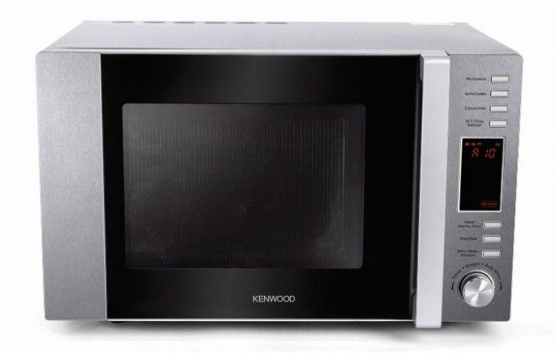 ميكرويف كينوود يعتبر من أشهر أنواع الميكروويف الموجود في الأسواق العالمية والمحلية حيث يقدم خدمات عديدة لمساعدة ربة المنزل Kitchen Appliances Home Love Quotes