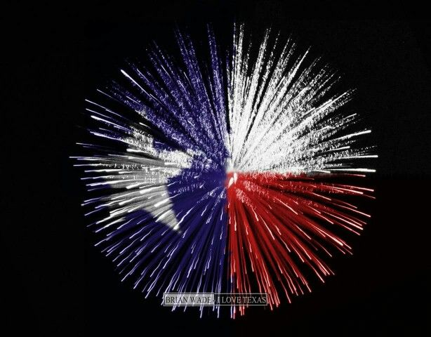 happy new year texas texas pride texas usa dallas texas republic of