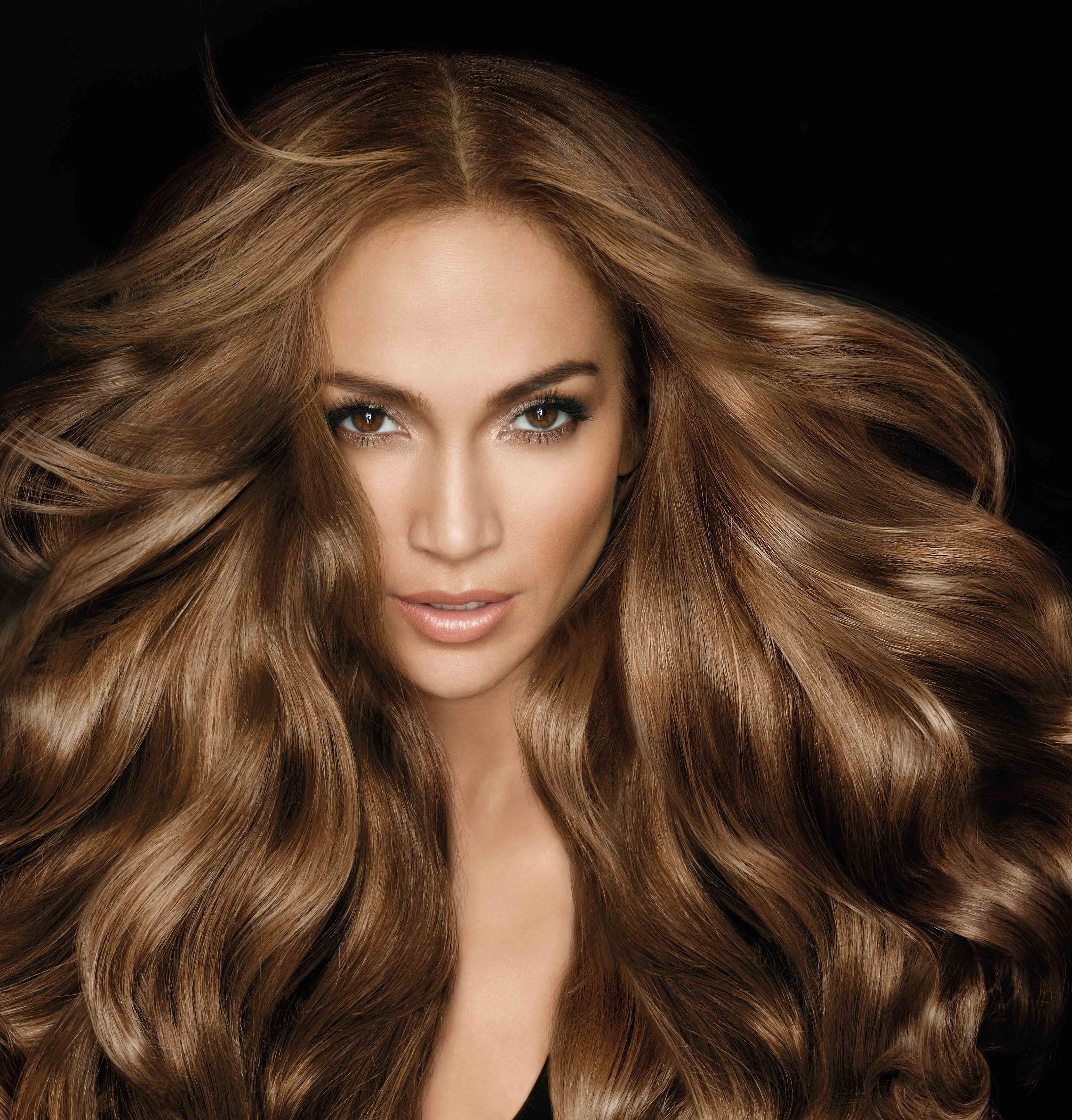 Maquillaje cuidado de la piel cabello para latinas loral maquillaje cuidado de la piel cabello para latinas loral paris altavistaventures Gallery