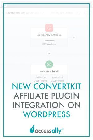 The 6-Second Trick For Convertkit WordPress Plugin