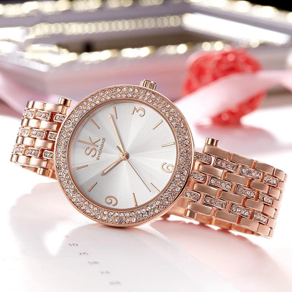 Florence watch in products pinterest watches watches for