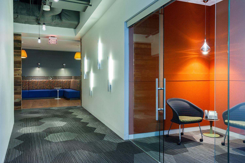 Related image Office interiors, Interior design, Interior