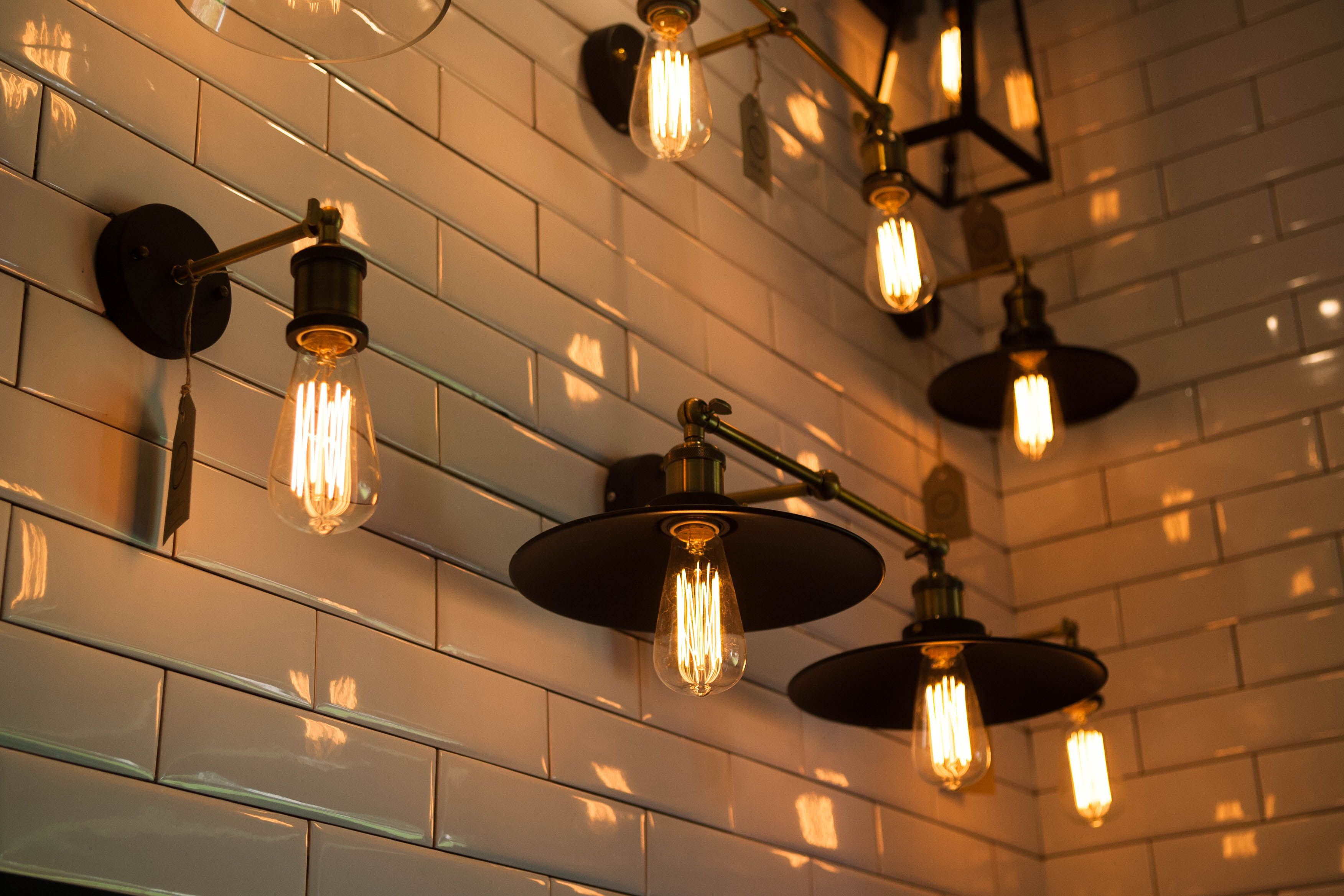 branche lumineuse casa fabulous masinfinito casa luminarias en el local de montevideo uruguay. Black Bedroom Furniture Sets. Home Design Ideas