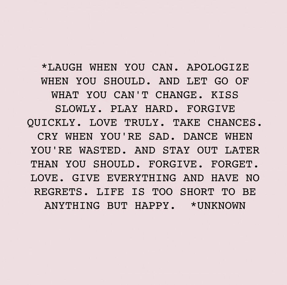 Today Quotes About Life Pinelizabeth Gonzalez On W O R D S  Pinterest
