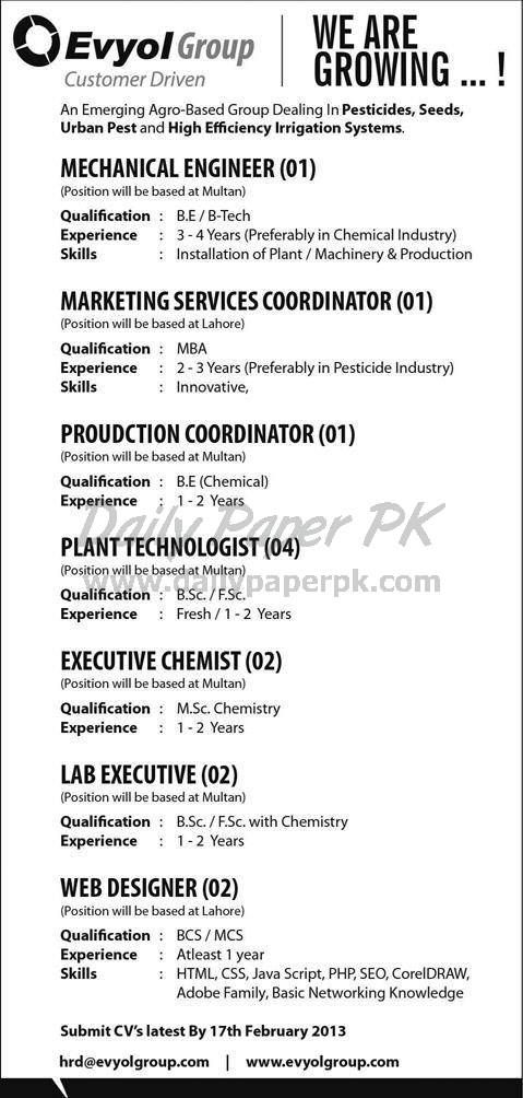 Pin by Daily Paperpk on Daily Paperpk Jobs | Pakistan, Daily