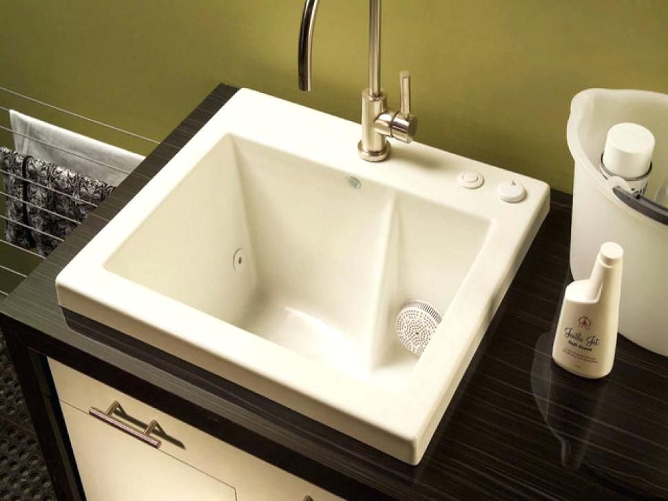 Change Your Bathroom Counter Vanity Or Sink With These Design Ideas Bathroomsinks Sink Bathroomsinksfaucets