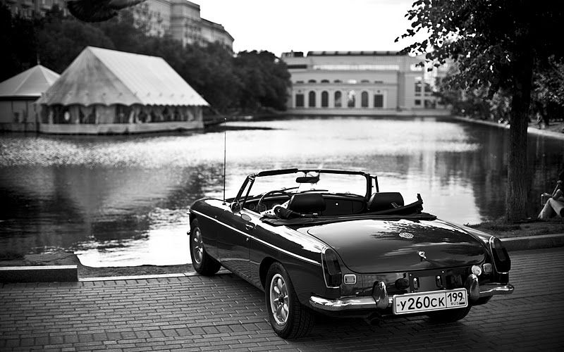 Vintage black white photograph gallery vintage black and white photography cars black and white photo of a