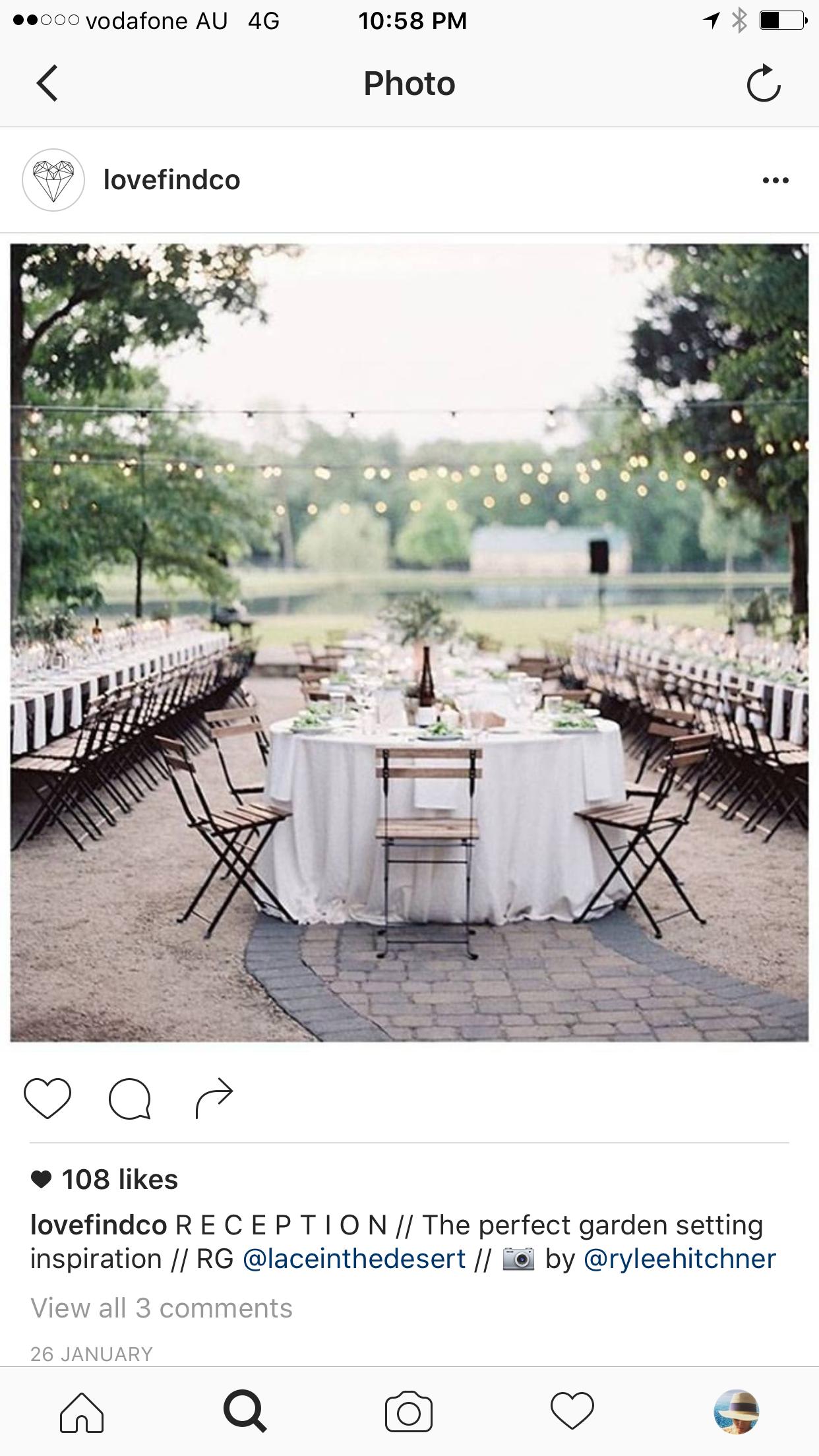 Pin by Julia Bills on Wedding ideas | Pinterest | Weddings