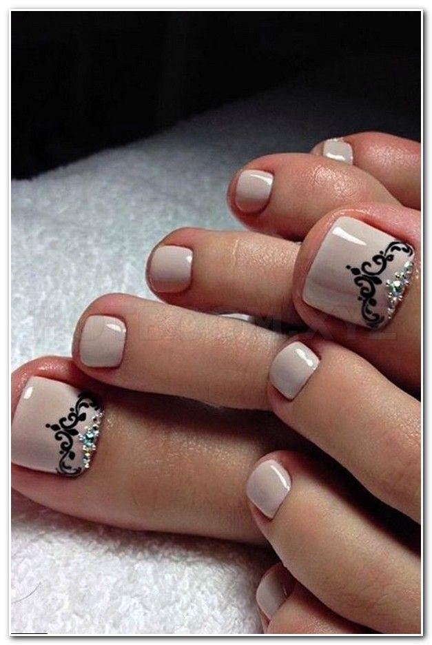 wedding day makeup, nail polish over gel nails, hair stylist near me ...