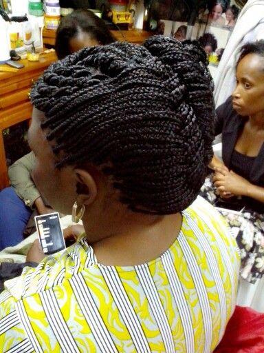 Mabutu Rasta