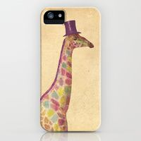 Animals iPhone & iPod Cases | Society6