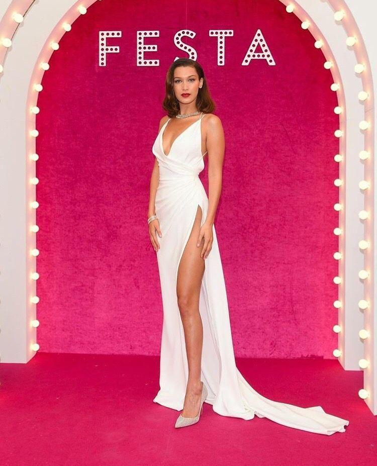 Pin de Oksana Y en Dresses | Pinterest | Vestiditos, Ropa para ...