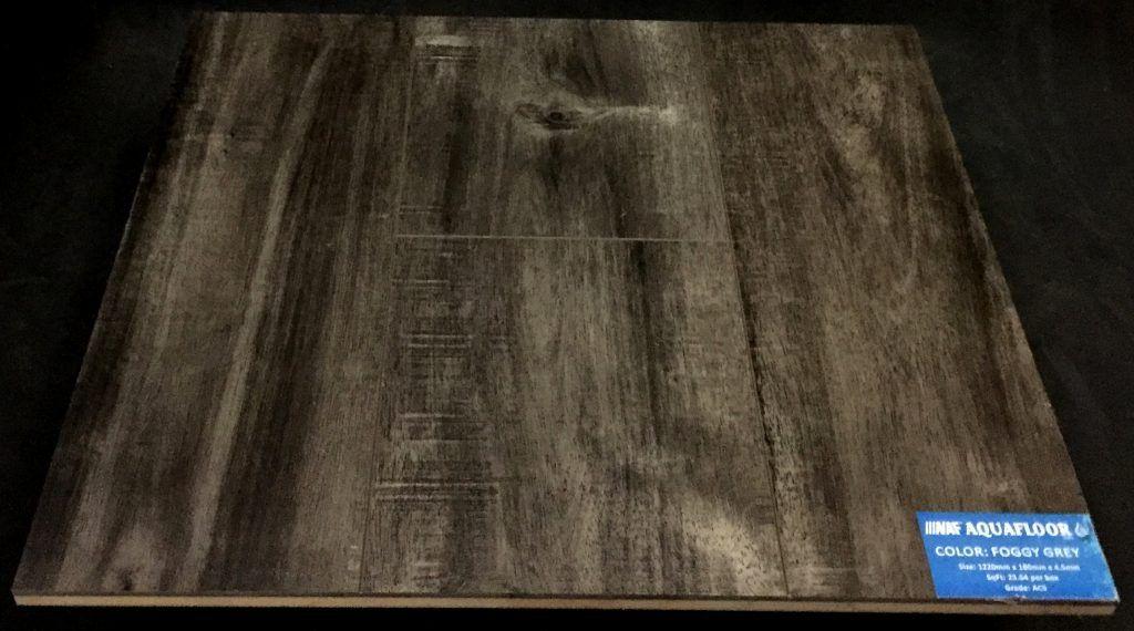 Vinyl Floors Green Touch Naf Aquaflor Shaw Crown Craft Rezilient