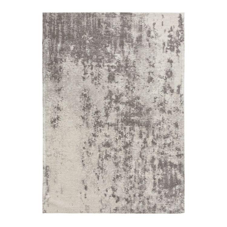 Tuft Webteppich Semra Floors Rugs Flooring Und Home Decor
