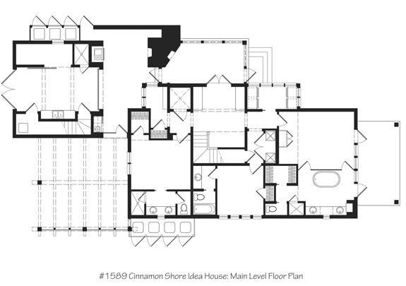 Awesome Home Plan Ideas Edeprem Com Largest Home Design Picture Inspirations Pitcheantrous