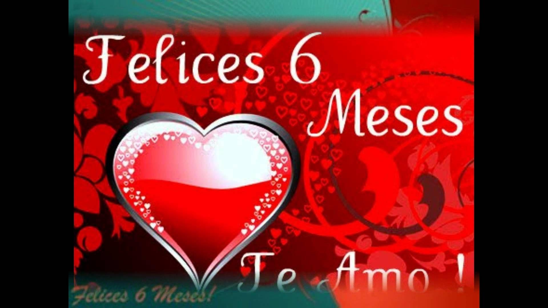 Image Result For Feliz Aniversario 6 Meses De Novios Neon Signs Neon Heart Sunglass